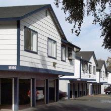 Grand Oaks Apartments - Lake Elsinore, Riverside County